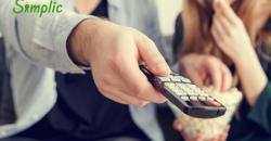 filmes sobre finanças e educação financeira